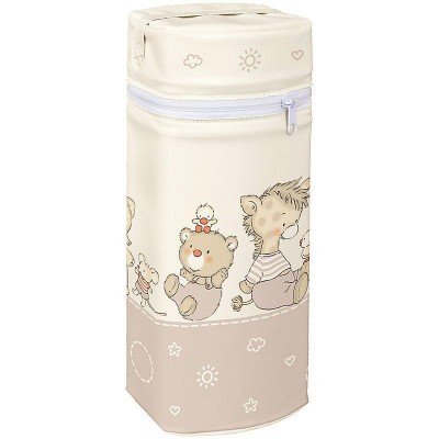 Suport termoizolant Jumbo Ursulet - Ceba Baby