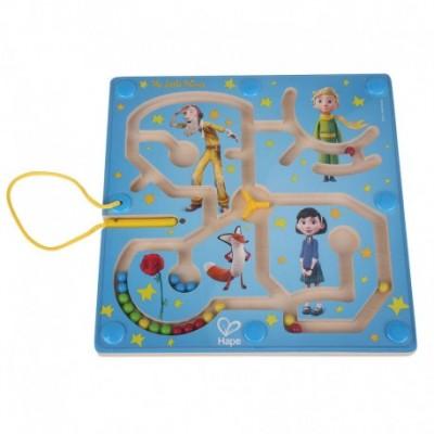 Labirint Little Prince - HAPE