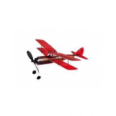 Avionul aventurilor -Little Prince HAPE