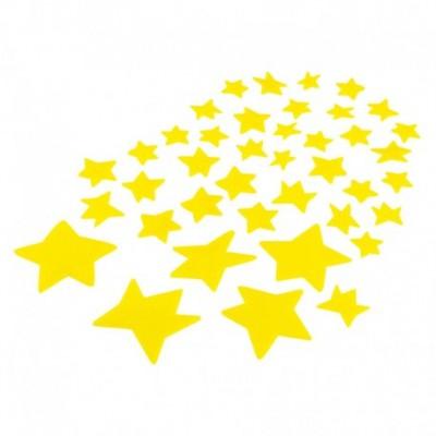Decor perete - Stele sclipitoare in intuneric -Little Prince HAPE