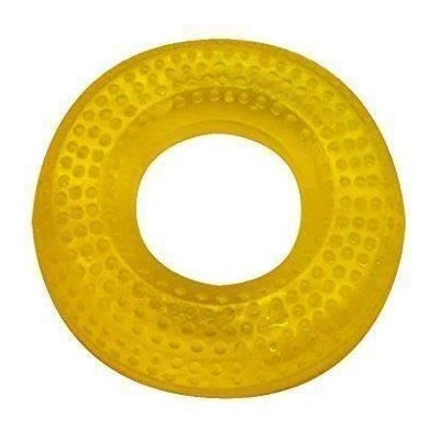 Inel pentru dentitie REER 7994