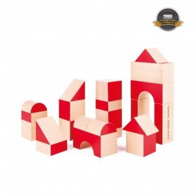 Cuburi - editie aniversara HAPE