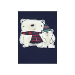 Set 2 piese - Ursuletii Polari