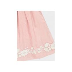 Set 3 piese - Rochita raiata - Bluza - Dress