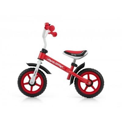 Bicicleta fara pedale Dragon Z Polska cu frana