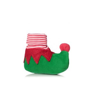 Botosei Craciun - Elf