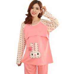 Pijamale & Camasi
