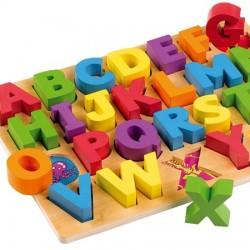 Puzzle & Indemanare