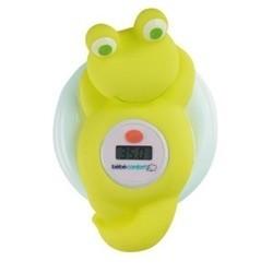 Termometre de Apa