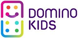 Domino Kids